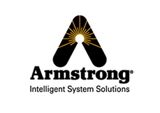 Armstrong International - A260