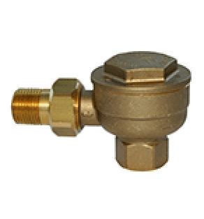402003 Hoffman Angle Pattern Thermostatic Trap Model 8C-Ap ...